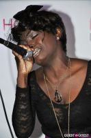 Honeymag.com Artist Showcase: Cocoa Sarai #123