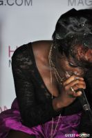 Honeymag.com Artist Showcase: Cocoa Sarai #125