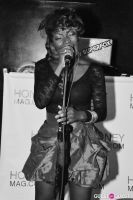 Honeymag.com Artist Showcase: Cocoa Sarai #128