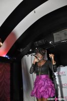 Honeymag.com Artist Showcase: Cocoa Sarai #132