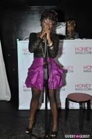 Honeymag.com Artist Showcase: Cocoa Sarai #134