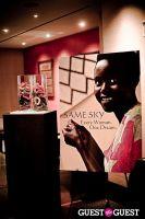 Same Sky - The Setai Club #109