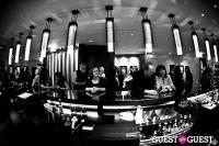 Same Sky - The Setai Club #192