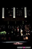 Same Sky - The Setai Club #246