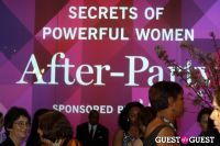 Secrets Of a Powerful Woman #37