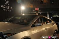 The 15th Anniversary of the Gen Art Film Festival Presented by Acura #178