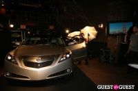 The 15th Anniversary of the Gen Art Film Festival Presented by Acura #218