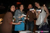 The 15th Anniversary of the Gen Art Film Festival Presented by Acura #219