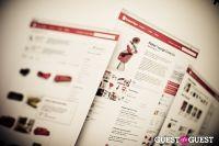 Designer Pages Futurtecture #56