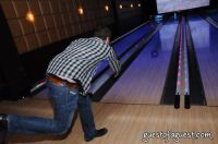 Lucky Strike Party #5