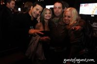 Lucky Strike Party #19
