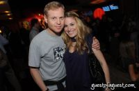 Lucky Strike Party #23