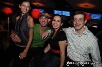 Lucky Strike Party #26