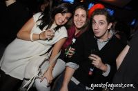 Lucky Strike Party #31