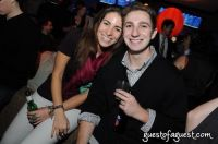 Lucky Strike Party #32