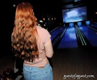 Lucky Strike Party #44