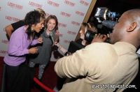 Lucky Strike Party #52