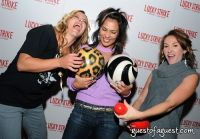 Lucky Strike Party #53