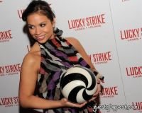 Lucky Strike Party #74