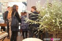 Project Green Chic #1