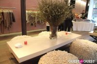 Project Green Chic #3