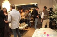 Project Green Chic #4
