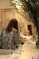 Project Green Chic #5