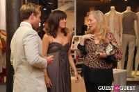 Project Green Chic #6