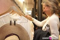 Project Green Chic #7