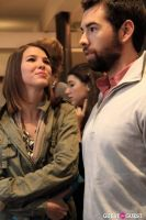 Project Green Chic #8