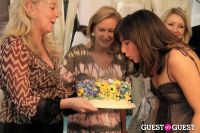 Project Green Chic #9