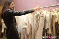 Project Green Chic #10