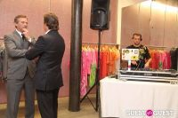 Project Green Chic #11
