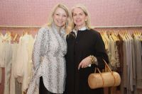 Project Green Chic #12