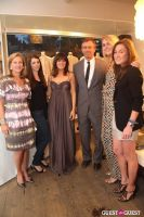 Project Green Chic #13