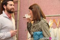 Project Green Chic #14