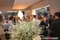 Project Green Chic #15
