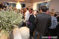 Project Green Chic #16