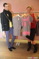 Project Green Chic #17