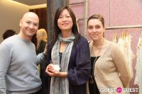 Project Green Chic #18