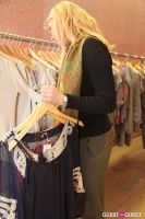Project Green Chic #19