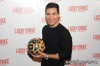 Lucky Strike Party #94