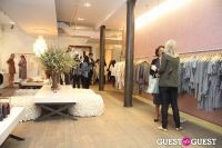 Project Green Chic #20