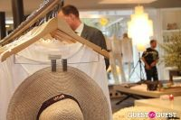 Project Green Chic #21
