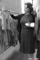 Project Green Chic #22