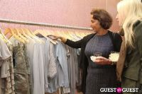 Project Green Chic #23