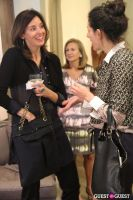 Project Green Chic #25