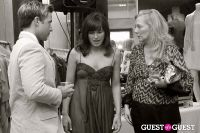 Project Green Chic #27