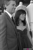 Project Green Chic #28