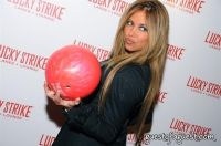 Lucky Strike Party #101